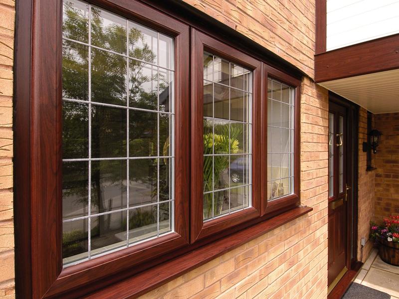 Дорогие окна Что влияет на стоимость изделия?