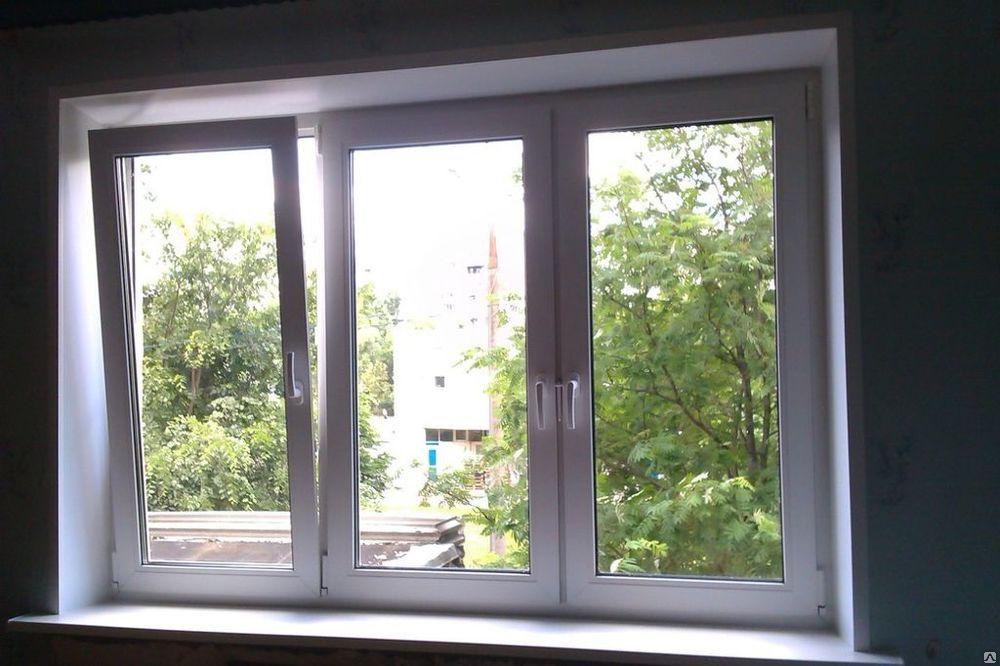 как выбрать варианты панорамных окон