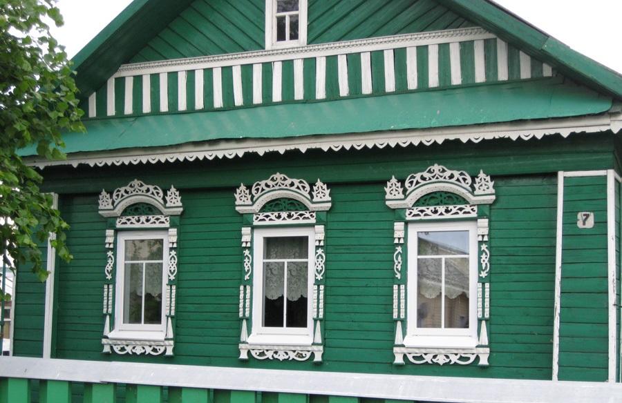 podgotovitelnye-raboty-dlya-ustanovki-okna-v-starom-derevyannom-dome